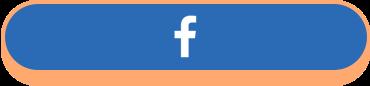 FB 登入
